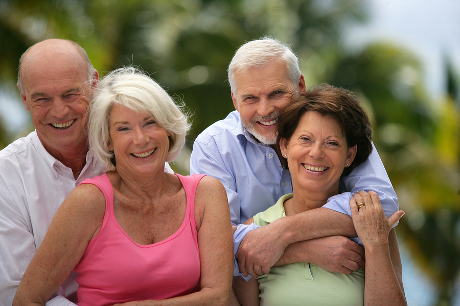 Totally Free Seniors Singles Dating Online Services